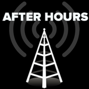 Post image for After Hours